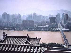 landzhou_07-2005