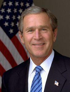 800px-George-W-Bush