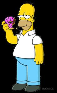 Homer_Simpson_2006